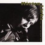 Innan Natten Har Gjort Kväll (cd album) 2005